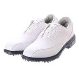 キャロウェイ Callaway メンズ ゴルフ ダイヤル式スパイクシューズ CallawayTourLS17JMシューズ 7983500 879