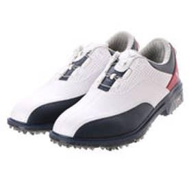 キャロウェイ Callaway メンズ ゴルフ ダイヤル式スパイクシューズ CallawayTourLS17JMシューズ 7983500 878
