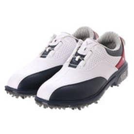 キャロウェイ Callaway レディース ゴルフ ダイヤル式スパイクシューズ CallawayTourLS17JMシューズ 7983800 881