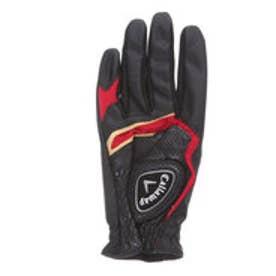 キャロウェイ Callaway メンズ ゴルフ グローブ Callaway All Weather Glove 16 JM 4885885880