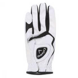 キャロウェイ Callaway メンズ ゴルフ グローブ Callaway All Weather Glove 16 JM 4885885644