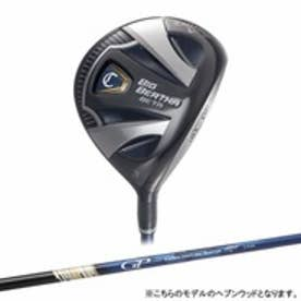 キャロウェイ Callaway BIG BERTHA BETA HEAVEN フェアウェイウッド GP for BIG BERTHA