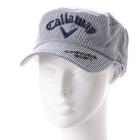 キャロウェイ Callaway メンズ ゴルフ ワークキャップ CallawayTourWorkCap17JM 7984504