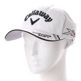 キャロウェイ Callaway メンズ ゴルフ キャップ CallawayTourCap17JM 7984500