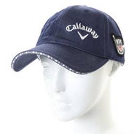 キャロウェイ Callaway メンズ ゴルフ キャップ キャップ 2418184522