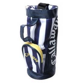 キャロウェイ Callaway メンズ ゴルフ ラウンド小物 モチーフプリントペットボトルホルダー 2418286511