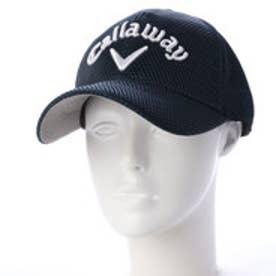 ec0d3912153d97 キャロウェイ Callaway メンズ ゴルフ キャップ テイバンベーシックメッシュキャップ 2419984519 ¥3,000