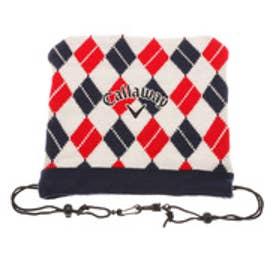 キャロウェイ Callaway ゴルフ アイアンカバー Callaway Knit Iron Cover 17 JM 0228075635