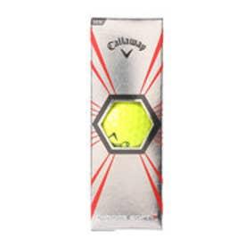 キャロウェイ Callaway ゴルフ 公認球 CHROME SOFTX 4885978957