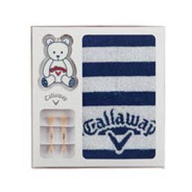 キャロウェイ Callaway ゴルフ ボールギフト 0952860107