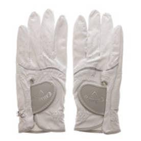 キャロウェイ Callaway レディース ゴルフ グローブ Callaway Style Dual Glove Women's 17 JM 0228086464