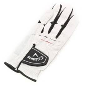 キャロウェイゴルフ Callaway Golf メンズ ゴルフ グローブ Callaway Warbird Glove 15 JM 4885763744