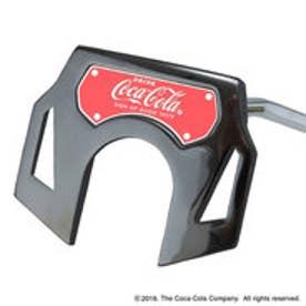 コカコーラ Coca-Cola コカコーラパター オリジナルスチール