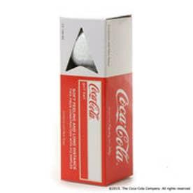 コカコーラ Coca Cola ゴルフボール ホワイト