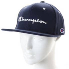チャンピオン Champion キャップ ストレートキャップ 581-003A