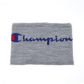 チャンピオン Champion ネックウォーマー ジャガードネックウオーマー 768-0018