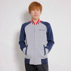 チャンピオン Champion メンズ スウェットフルジップ Wrap-Air DRY SD JK C3-HS031