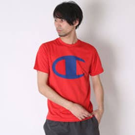 チャンピオン Champion メンズ 半袖Tシャツ DRTSAVER TEE C3-HS334