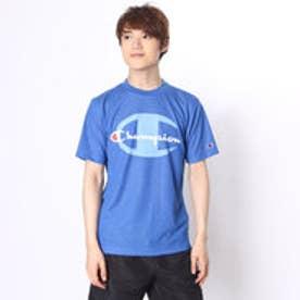 チャンピオン Champion メンズ 半袖Tシャツ DRTSAVER TEE C3-HS330