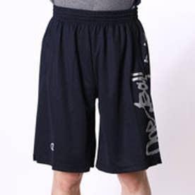 チャンピオン Champion メンズ バスケットボール ハーフパンツ PRACTICE PANTS C3-HB502
