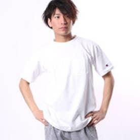 チャンピオン Champion メンズ 半袖Tシャツ T-SHIRT C3-K340