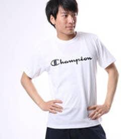 チャンピオン Champion メンズ 半袖Tシャツ C VAPOR COOL TEE C3-KS324