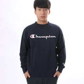 チャンピオン Champion メンズ スウェットトレーナー CREW NECK SWEATSHIRT C3-H004