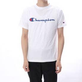 チャンピオン Champion メンズ 半袖Tシャツ T-SHIRT C3-H374