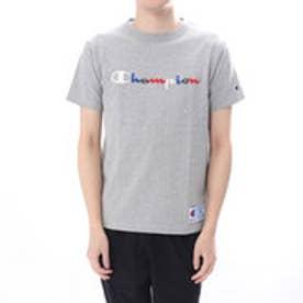 チャンピオン Champion メンズ 半袖Tシャツ T-SHIRT C3-H371