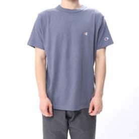 チャンピオン Champion メンズ 半袖Tシャツ T-SHIRT C3-H359