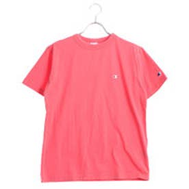 チャンピオン Champion メンズ 半袖 Tシャツ T-SHIRT C3-H359