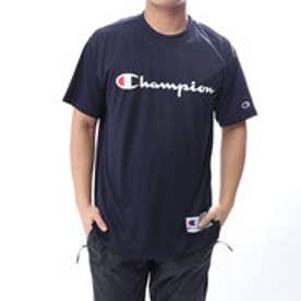 チャンピオン Champion メンズ バスケットボール 半袖 Tシャツ DRYSAVER T-SHIRTS C3-MB353