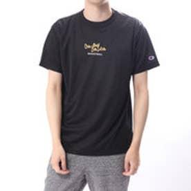 チャンピオン Champion メンズ バスケットボール 半袖Tシャツ PRACTICE TEE C3-MB320