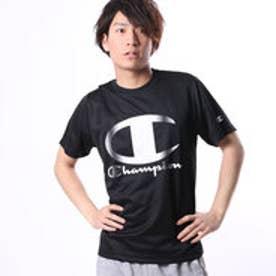 チャンピオン Champion ユニセックス 半袖機能Tシャツ C ODORLESS TEE C3-KS343