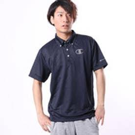 チャンピオン Champion ユニセックス 半袖機能ポロシャツ C ODORLESS POLO C3-KS344