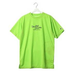 チャンピオン Champion バスケットボール 半袖Tシャツ PRACTICE TEE C3-KB310