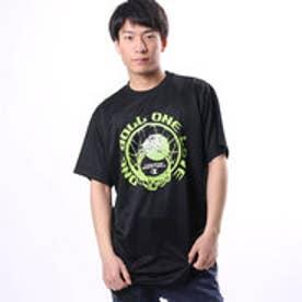 チャンピオン Champion ユニセックス バスケットボール 半袖Tシャツ PRACTICE TEE C3-KB312