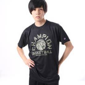 チャンピオン Champion バスケットボール 半袖Tシャツ PRACTICE TEE C3-LB331
