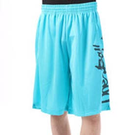 チャンピオン Champion バスケットボール ハーフパンツ MINI PRACTICE PANTS C3-HB502