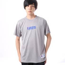チャンピオン Champion ユニセックス バスケットボール 半袖Tシャツ DRYSAVER T-SHIRTS C3-LB358