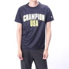 チャンピオン Champion 半袖機能Tシャツ C ODORLESS TEE C3-MS334