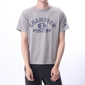 チャンピオン Champion 半袖機能Tシャツ C ODORLESS TEE C3-MS336