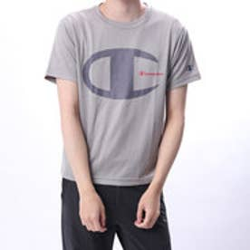 チャンピオン Champion 半袖機能Tシャツ C ODORLESS TEE C3-MS333