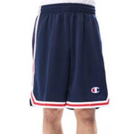 チャンピオン Champion バスケットボール ハーフパンツ PRACTICE PANTS C3-MB551