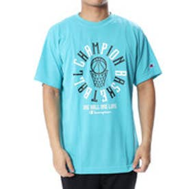 チャンピオン Champion バスケットボール 半袖Tシャツ PRACTICE TEE C3-NB320
