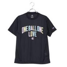チャンピオン Champion レディース バスケットボール 半袖Tシャツ WOMEN'S PRACTICE TEE CW-MB328