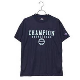 チャンピオン Champion レディース バスケットボール 半袖Tシャツ WOMEN'S PRACTICE TEE CW-NB323