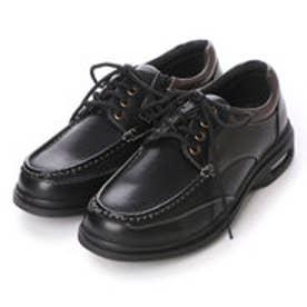 カジュアルワン Casual One メンズ 短靴 JMC7713 513