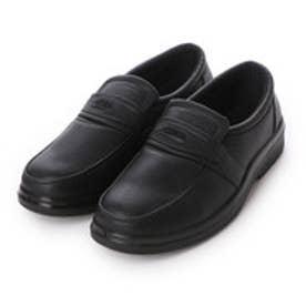カジュアルワン Casual One メンズ 短靴 JMC6048 517