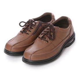 カジュアルワン Casual One メンズ 短靴 JMC7712 512